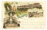 Hachenburg - 1901