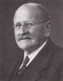 Alphons Adolph