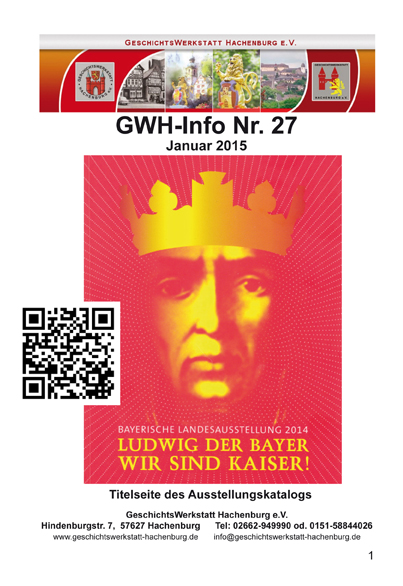GWH Info27 Druckversion Titel web